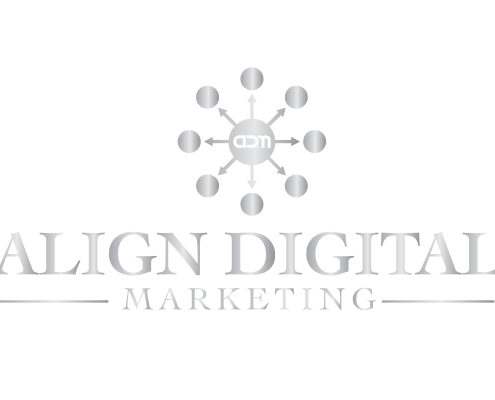 Align Digital Marketing - SEO And Internet Marketing Experts